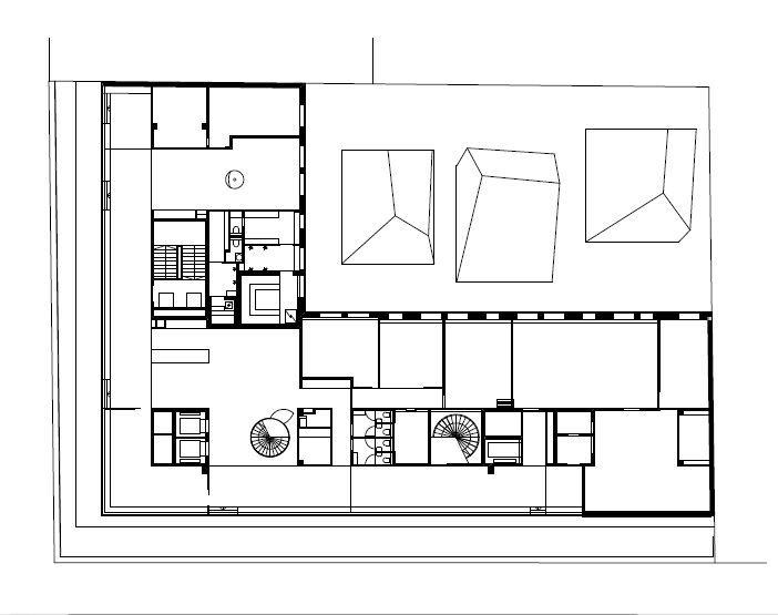 007-think-corner-helsinki-university-by-jkmm-architects