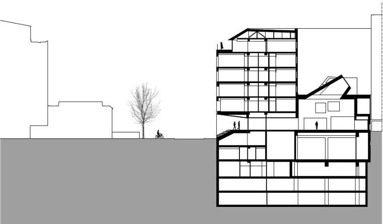 015-think-corner-helsinki-university-by-jkmm-architects