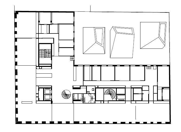 011-think-corner-helsinki-university-by-jkmm-architects