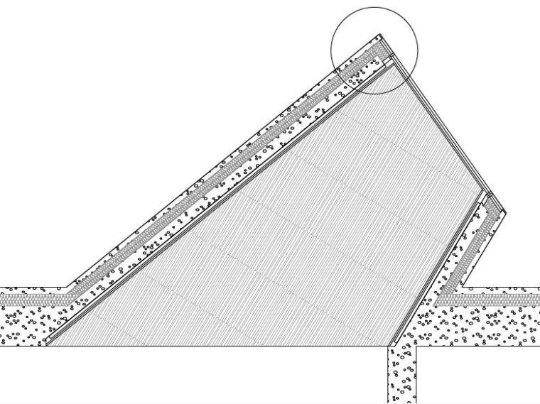 016-think-corner-helsinki-university-by-jkmm-architects