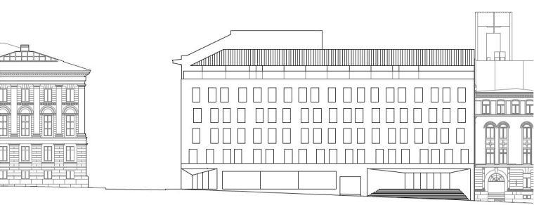 018-think-corner-helsinki-university-by-jkmm-architects