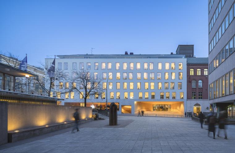 001-think-corner-helsinki-university-by-jkmm-architects