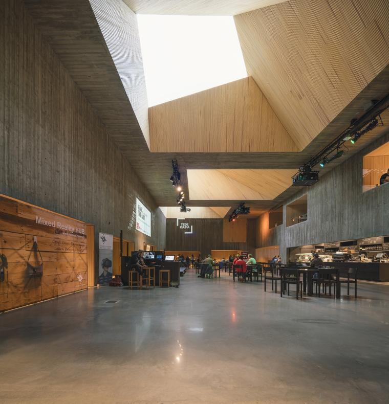 012-think-corner-helsinki-university-by-jkmm-architects