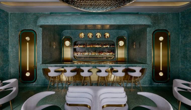 大富翁酒吧-1590136877603915