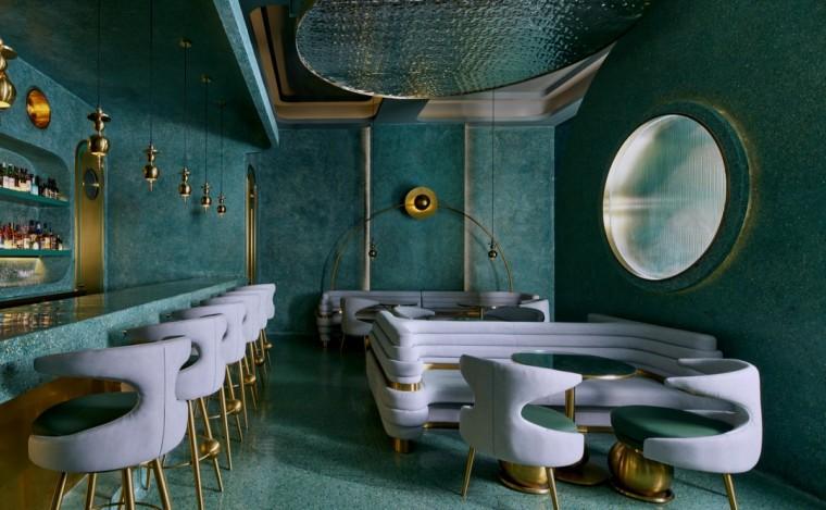 大富翁酒吧-1590136877907643