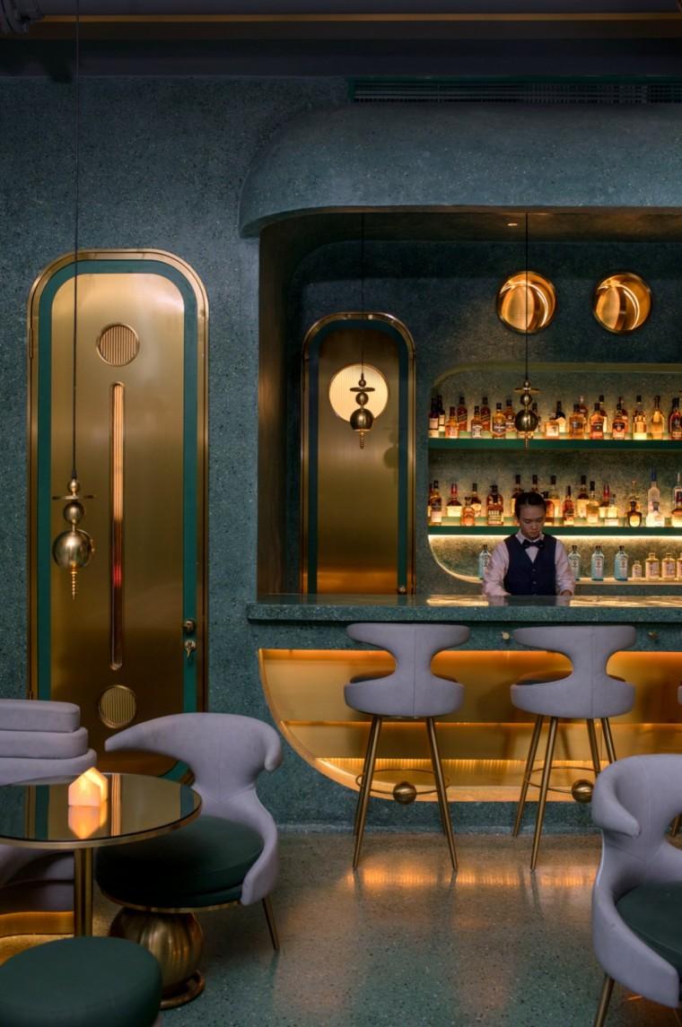 大富翁酒吧-1590136879591992