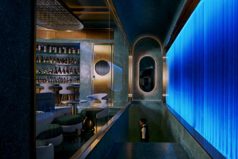 大富翁酒吧-1590136883307201
