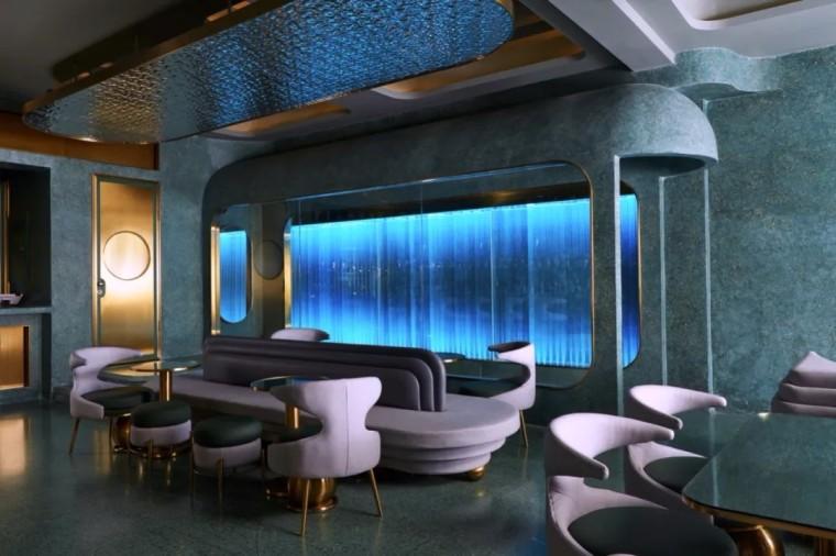 大富翁酒吧-1590136883897696
