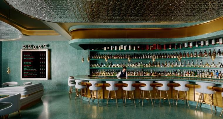 大富翁酒吧-1590136889900839