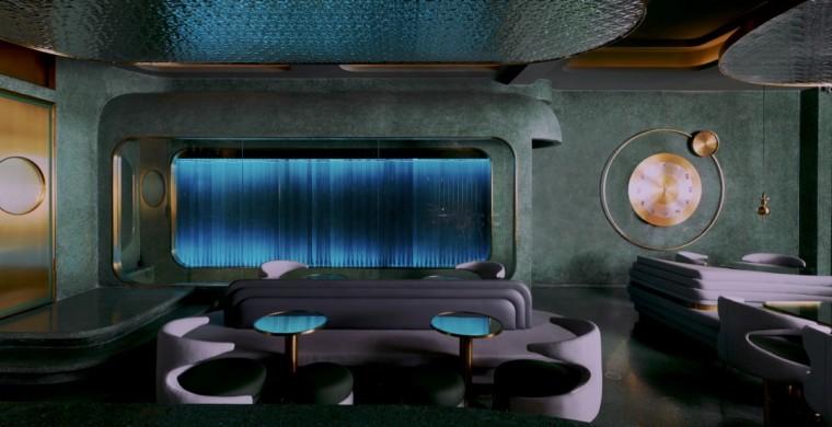 大富翁酒吧-1590136885413692