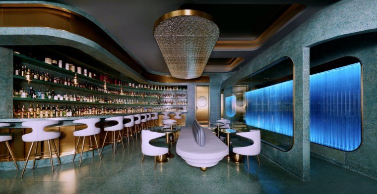 大富翁酒吧-1590136893670388