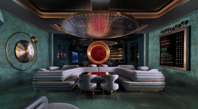 大富翁酒吧-1590136901645562