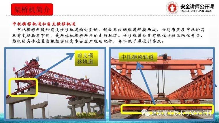 架桥机安全检查要点_11