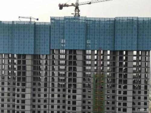 建筑施工安全检查标准(76页)