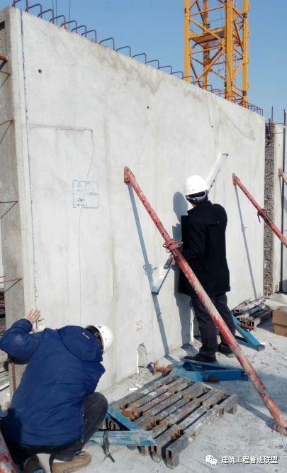 装配式建筑施工质量管理与验收到底怎么做?_10