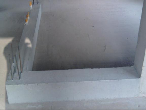 现场施工建筑砌体及二次结构质量技术交底