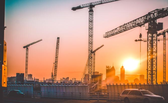 什么年龄段最适合报考一级建造师?