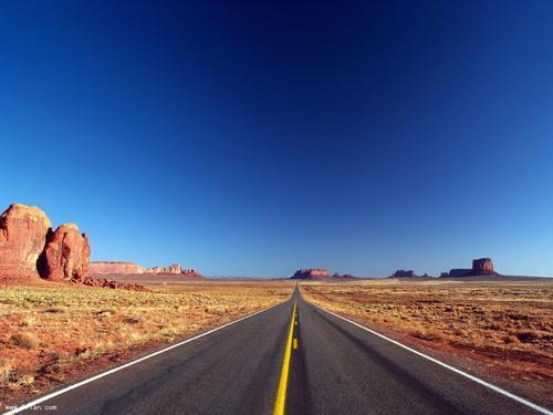 公路工程检查标准资料下载-[山西]公路工程施工安全检查评价标准