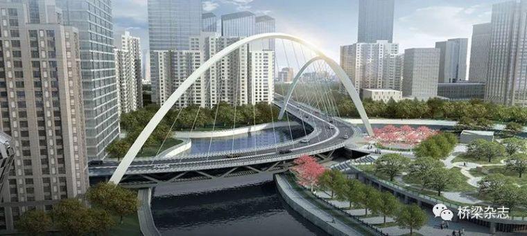 贵州桥梁:BIM新势力_7