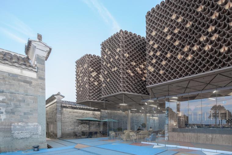 NEXT_architects_Holland_Dafang_Creative_Village_13