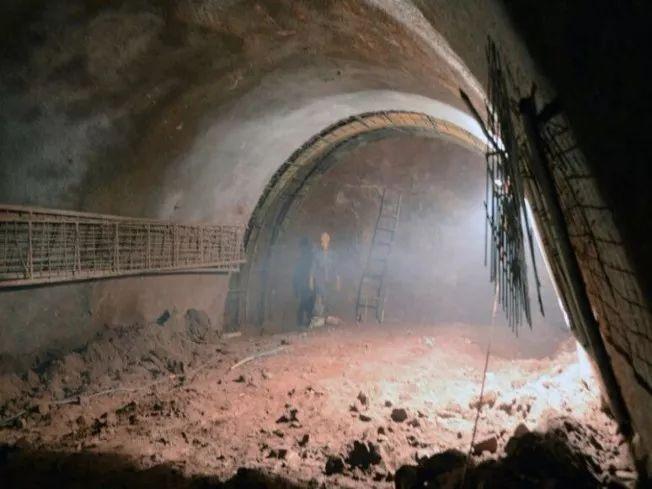26篇路桥隧施工技术交底,强烈推荐!_12