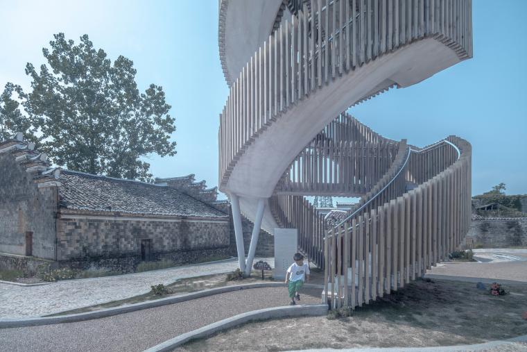 NEXT_architects_Holland_Dafang_Creative_Village_08