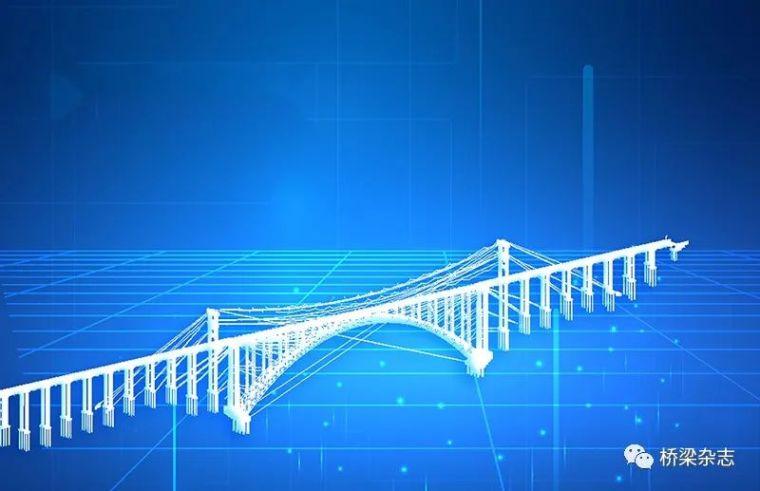 贵州桥梁:BIM新势力_1