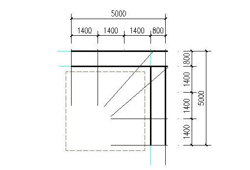 南通工法样板工艺流程施工方案(简单明了)