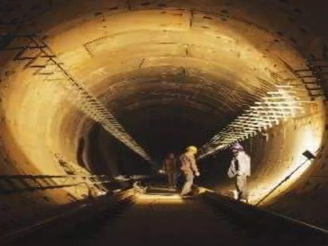 26篇路桥隧施工技术交底,强烈推荐!_2