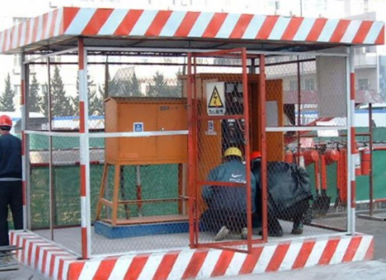 02 防雨措施