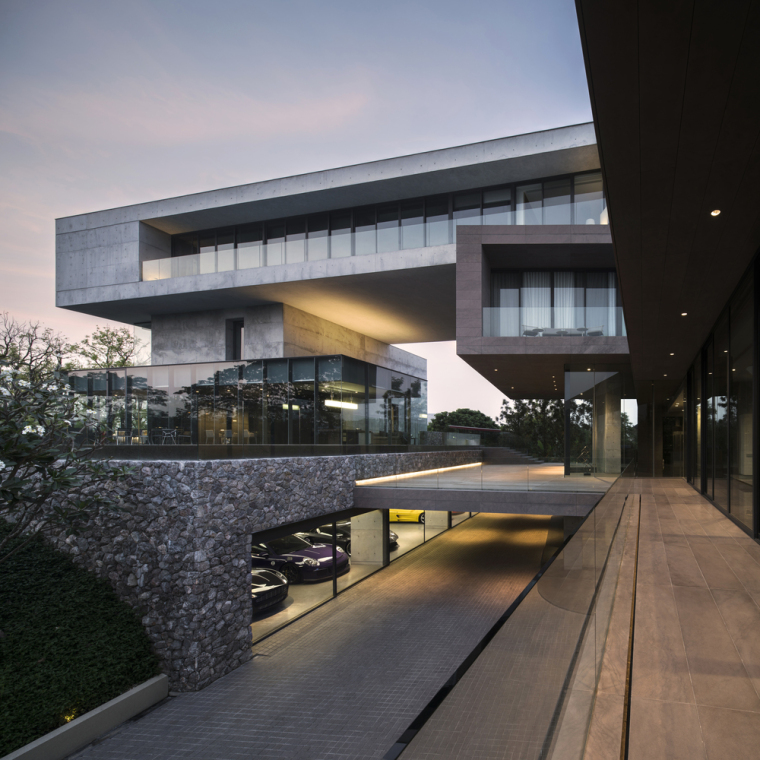 Twisted_House___Architects_49_House_Design_4