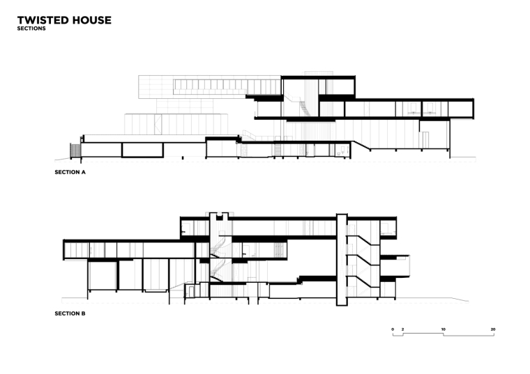 Twisted_House___Architects_49_House_Design_Section
