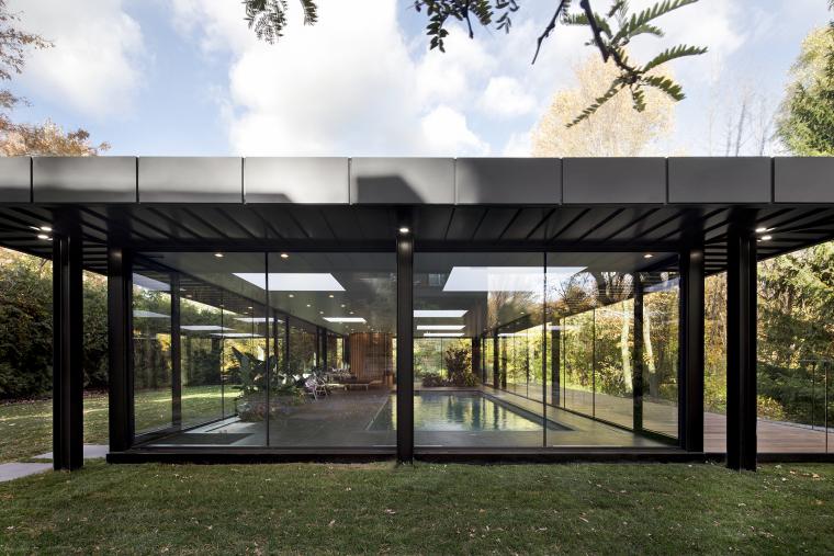 2-pavilion-a-by-maurice-martel-architecte