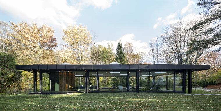 3-pavilion-a-by-maurice-martel-architecte