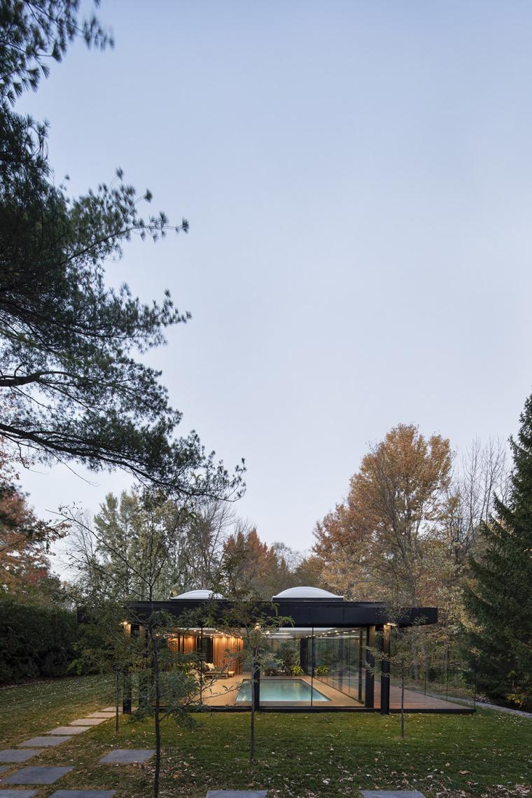 5-pavilion-a-by-maurice-martel-architecte