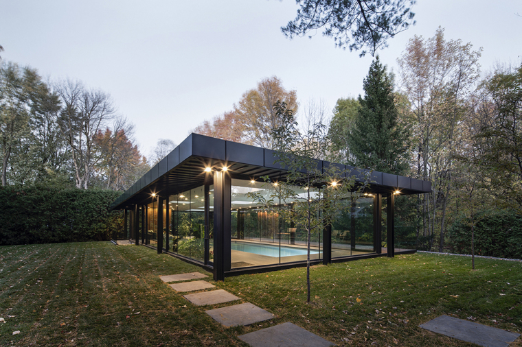 6-pavilion-a-by-maurice-martel-architecte