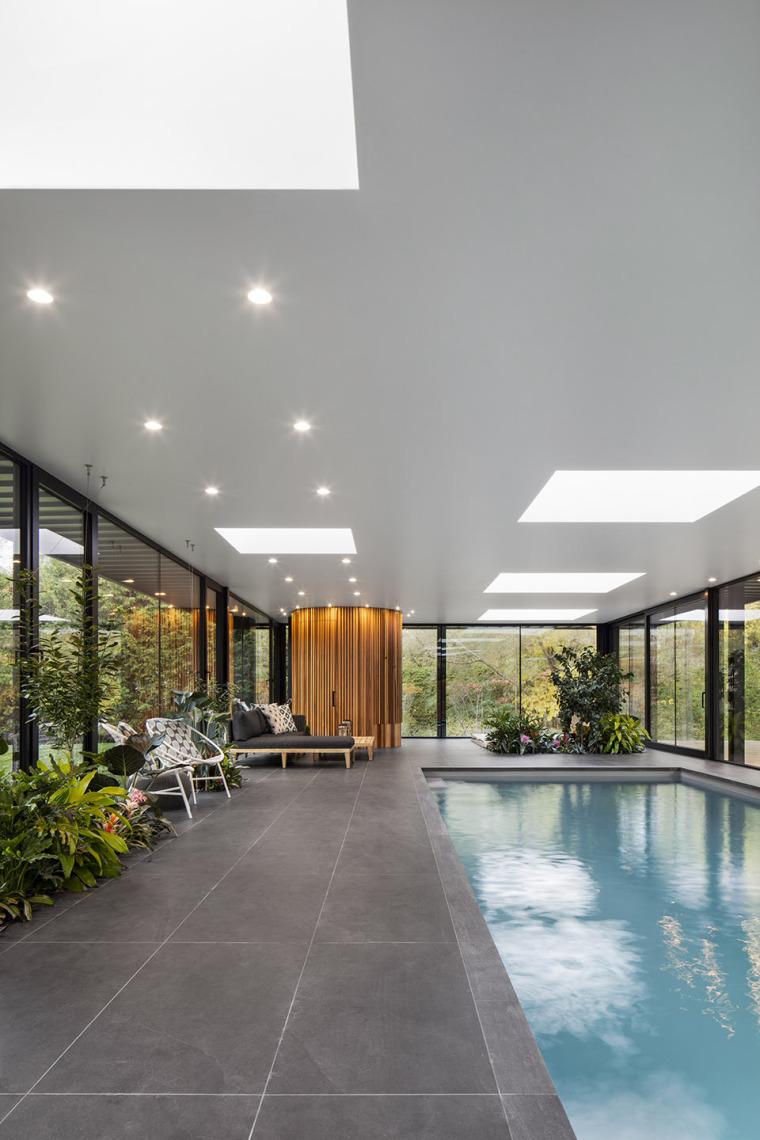 7-pavilion-a-by-maurice-martel-architecte