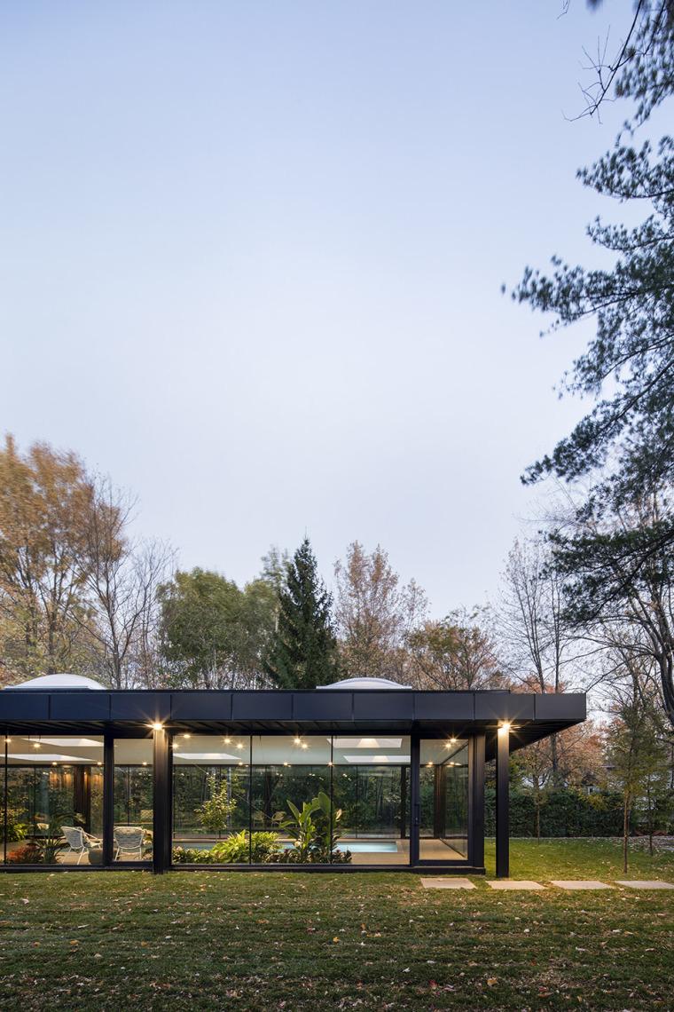 8-pavilion-a-by-maurice-martel-architecte