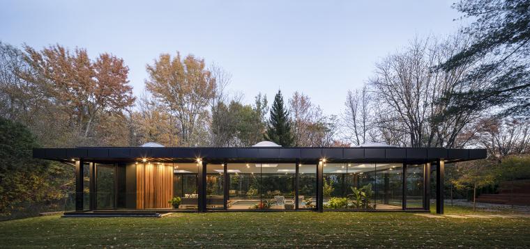 9-pavilion-a-by-maurice-martel-architecte