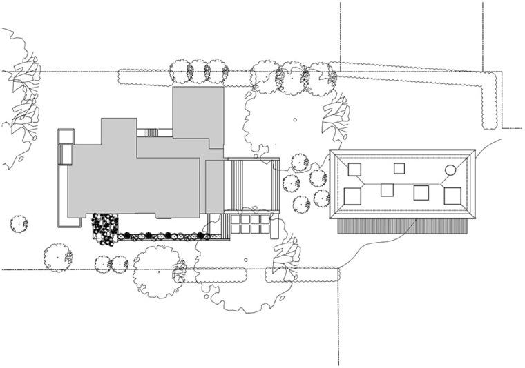 21-pavilion-a-by-maurice-martel-architecte
