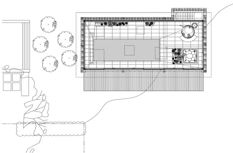 22-pavilion-a-by-maurice-martel-architecte