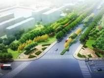 城镇道路工程质量监督要点(139页,图文)