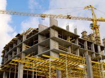 房屋建筑工程监理工作标准(103页)