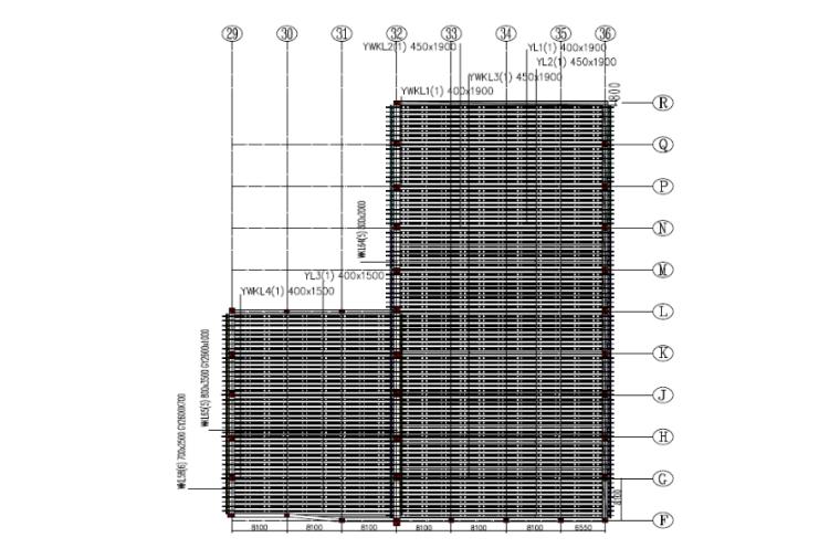 03 平面图