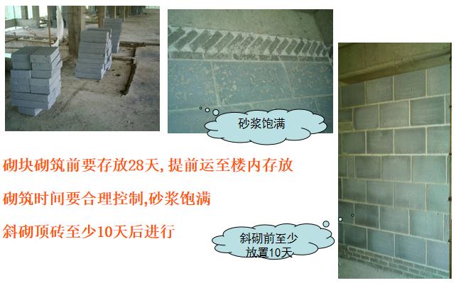 房地产工程质量管理要点_7