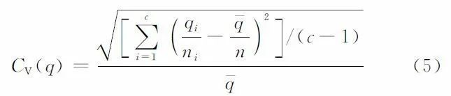 基于构形易损性理论的温室单层球面网壳极限_5