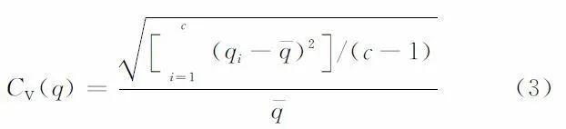 基于构形易损性理论的温室单层球面网壳极限_3
