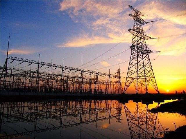 建设公司验工计价管理办法资料下载-国家电网公司输变电优质工程评定管理办法