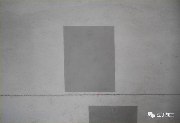 80张图,一步步精细解析抹灰施工工艺标准!_62