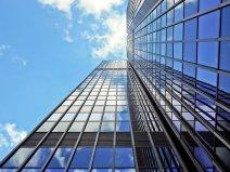 建筑企业工程建设项目管理规定培训(98页)